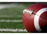 Teaneck Youth Football Player Selected To National Team | Teaneck, NJ Patch