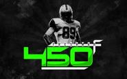 Youth1 Football Rankings - Freshman 450 Class of 2020 | Youth1