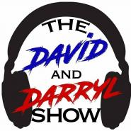 """NEXT UP"" Player of the Week (Carson Wright) 