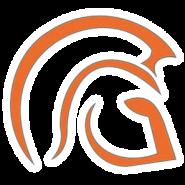 University High School - Orange City  - Team Home University High School - Orange City Titans Sports