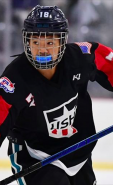 The Scouting News
