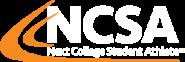 NCSA Client Recruiting Management System