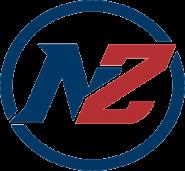 Player - Neutral Zone