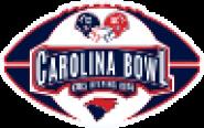 2019 Carolina Bowl – Carolina Bowl
