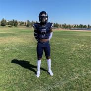Marquis Roby - Hudl