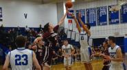 Bristol's Donovan Clingan gets offered by Syracuse – Sports on CT-69