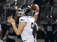 Vols commit Bailey, Marietta advance to semi-finals after offensive explosion – VR2