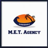 "MET Agency on Twitter: ""Based on performance not potential 🔥 🔥 🔥   We watch 👀 🎞… """