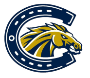 Casteel  - Team Home Casteel Colts Sports