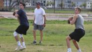 Gilbert Town Council's | Sports | gilbertsunnews.com