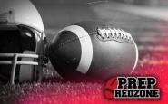 Pass Rush Spotlight: Iowa's Top QB Hunters Part 1   Prep Redzone