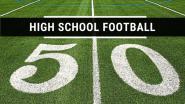 Football roundup: Capistrano Valley, Laguna Hills and Tustin win league championships – Orange County Register