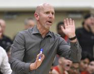 Fryer: Basketball teams take different approaches to wearing masks on the court – Orange County Register