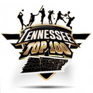 """TNTOP100 on Twitter: """"May 22nd ‼️ https://t.co/4TUWC6gRWR… """""""