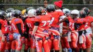 2017 Diamond All-American Spring Game: 6th Grade Players to Watch