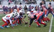 2016 Diamond All-American Bowl 8th Grade Defensive/Special Teams Players to Watch
