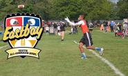 Wide Receiver from Texas Named 7th Grade Eastbay Youth All-American