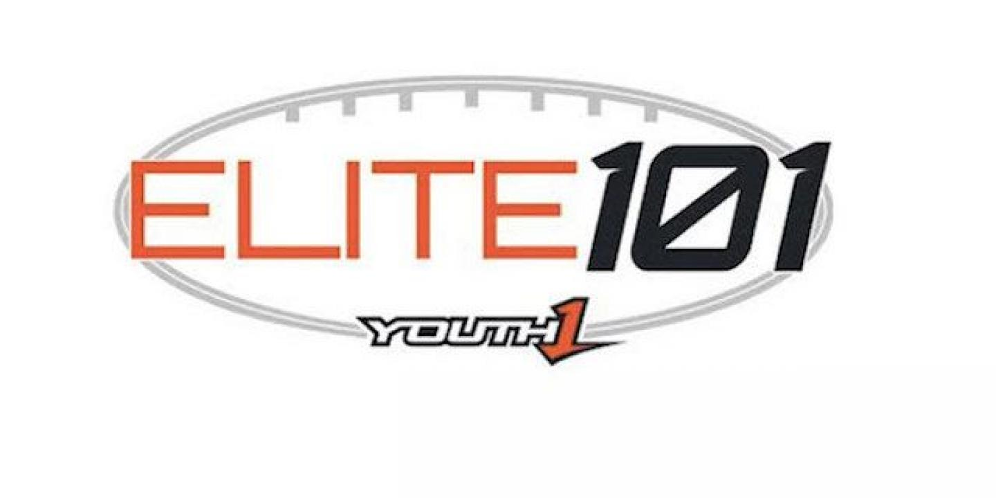 The 2019 Edition of the Elite101 Rankings by the numbers