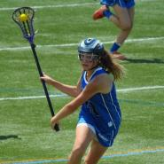 The latest youth lacrosse news scores tournaments camps and more maggi spratlin sciox Image collections