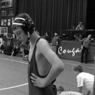 Payton Gangwish | Trackwrestling Profile