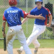 Selinsgrove one win from Junior Division title   Sports   dailyitem.com