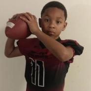 2028's Tayvion Williams wants to create his own legacy like Tom Brady