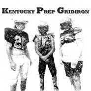 Pikeville Carson Wright, Class of 2023, LB… – Kentucky Prep Gridiron