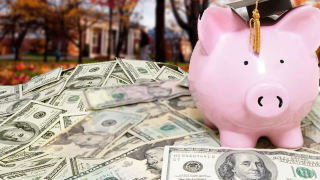 Your Tuition Rewards Points explained