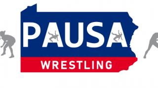 2019, pennsylvania, usa, wrestling, freestyle, state, championship, recap, pausaw, usaw