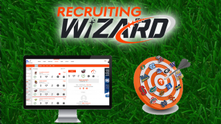 Youth1 partners with Aces Nation to bring you Recruiting Wizard, the self-recruiting tool that lets you message college coaches