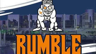 2019, grand, river, rumble, folkstyle, championship, recap
