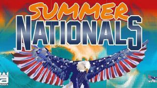 nuway, summer, nationals, 2019, recap