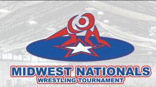 2019, midwest, nationals, wrestling, recap