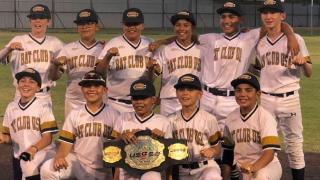 baseball, youth, texas, usssa