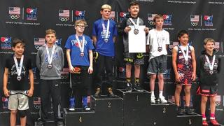 usa, wrestling, preseason, nationals, usaw, national, championship, recap, 2019