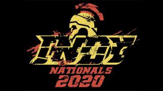 2020, indy, nationals, wrestling, recap