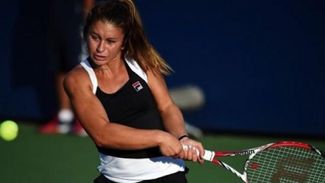 Top American juniors qualify for ITF Junior Masters
