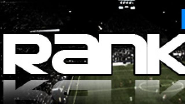Boys U14 Soccer Rankings for April - #10-6