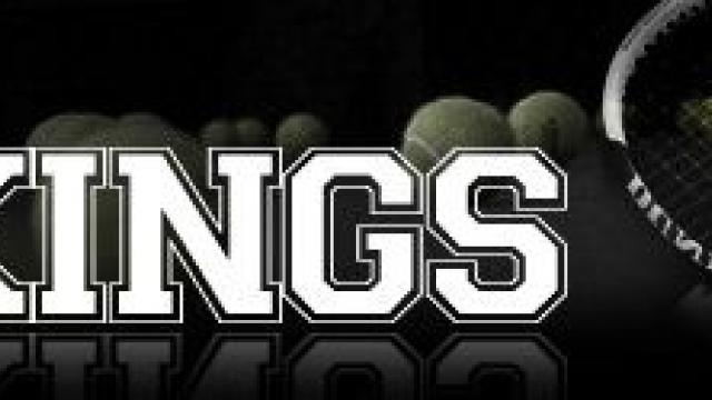 USTA National Rankings: August- #5-1 - Boys 12