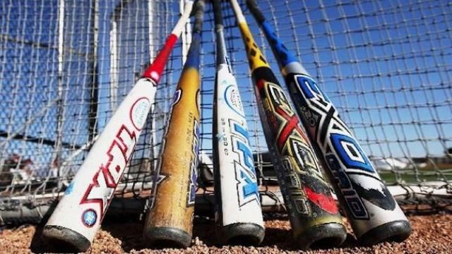 how to choose the right bat