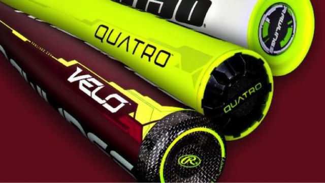 how to pick the right bbcor bat for you