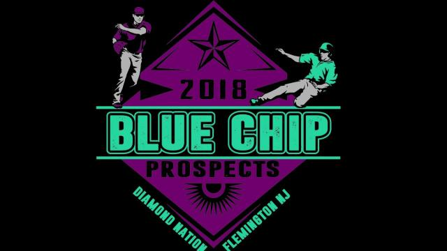Blue Chip Prospect Wood Bat brings 105 teams to Diamond Nation