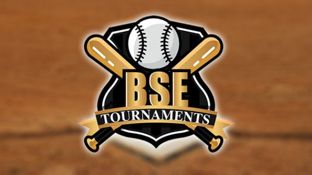 bse tournaments rotator