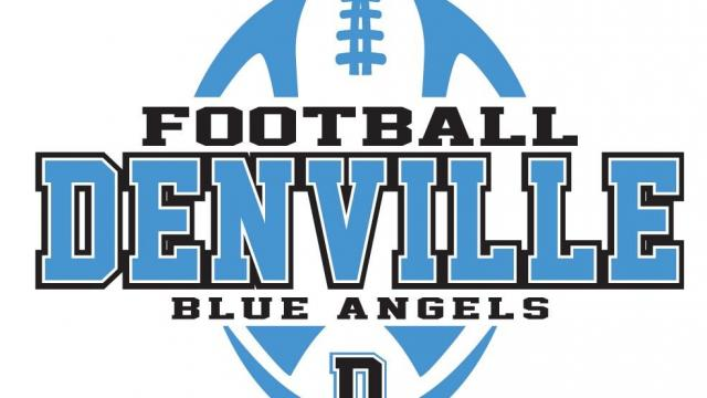 Denville Blue Angels Partners with Youth1 for All-Sports Y1ACT Combine