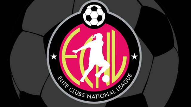 ECNL Mid-Atlantic Conference Recap