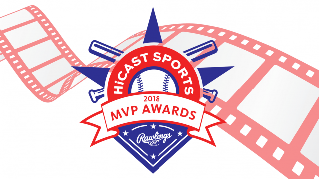 HiCast Sports Network Wants Your Vote for Its Top Plays