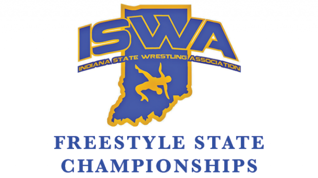 2019, iswa, freestyle, state, championship, recap, indiana, state, wrestling, association