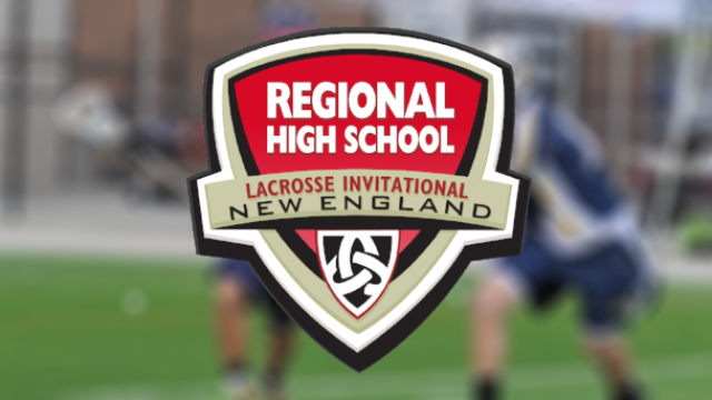 Legacy's Regional HS Lax Invitational offers coaches and early evaluation of their teams and players