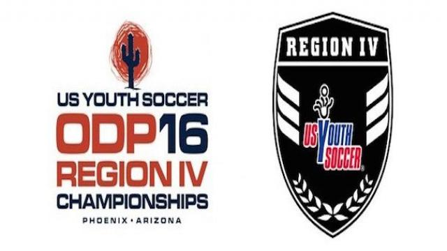 Best upcoming youth soccer tournaments in the Western Region