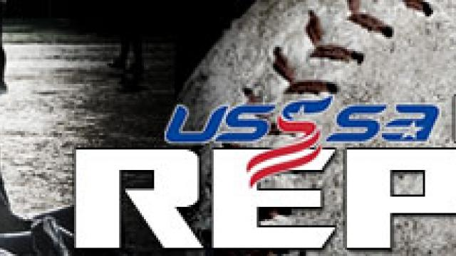 USSSA Region 2 Review-Father's Day Classic
